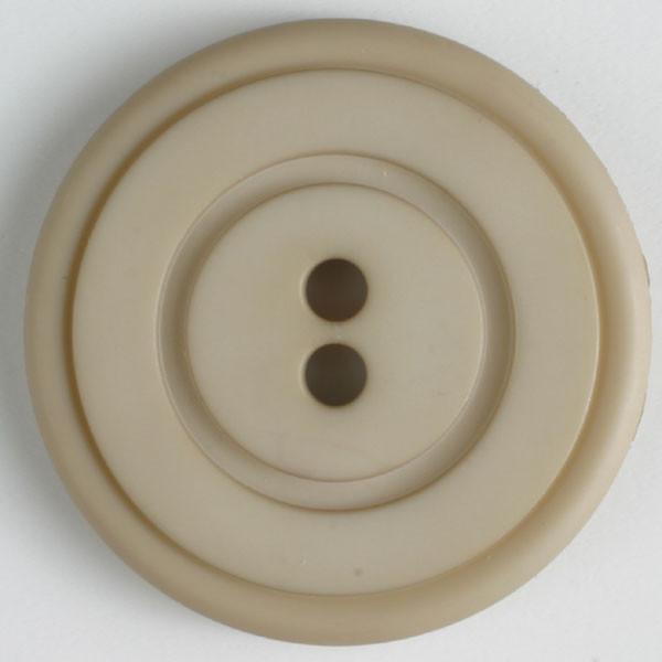 Muovinappi uralla 23 mm nro 314516