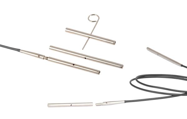 Cables Connectors