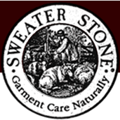Sweater Stone Inc.