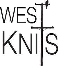 Westknits