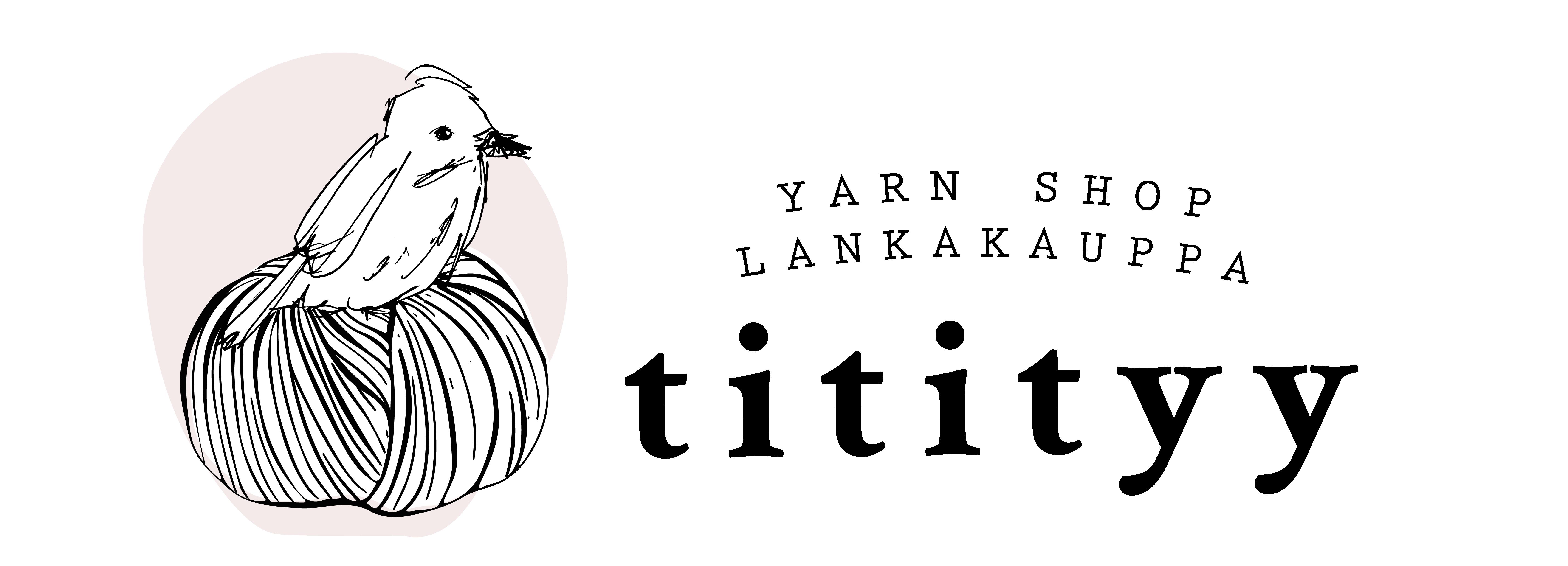 Titityy