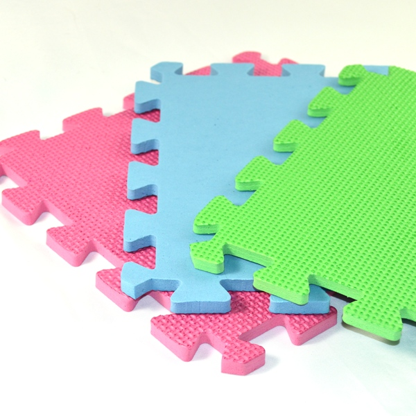 Knit Pro Lace Blocking Mats