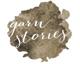 GarnStories
