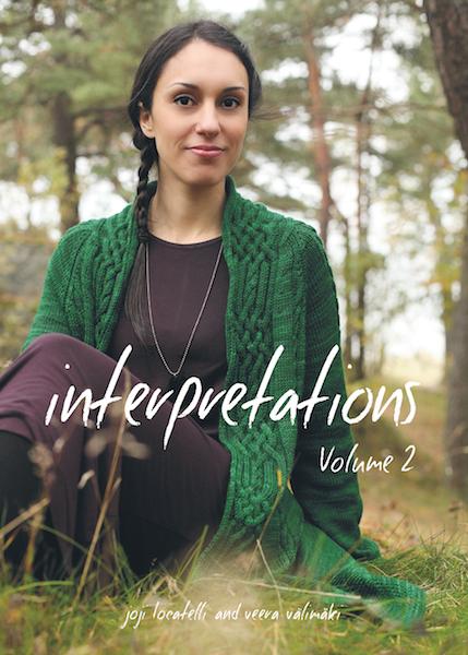 Interpretations vol 2