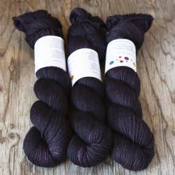 The Uncommon Thread Everyday Sweater aged merlot
