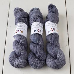 The Uncommon Thread Everyday Sweater arkham asylum