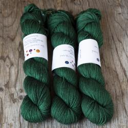 The Uncommon Thread Everyday Sweater dartmoor