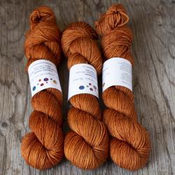 The Uncommon Thread Everyday Sweater fe203