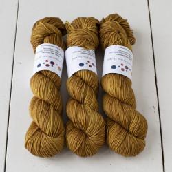 The Uncommon Thread Everyday Sweater golden praline
