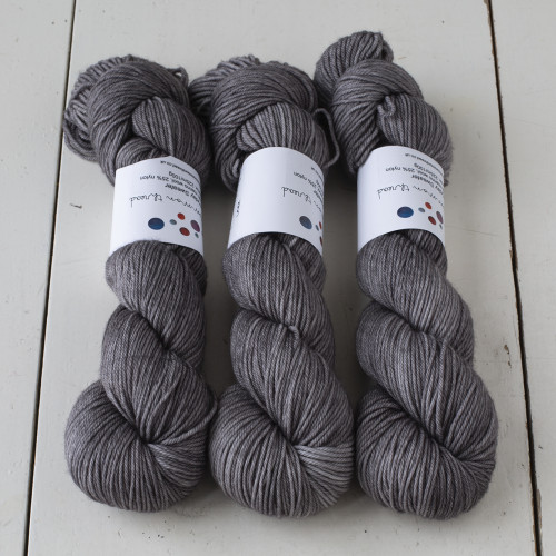 The Uncommon Thread Everyday Sweater lark