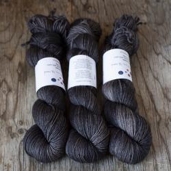 The Uncommon Thread Everyday Sweater peat