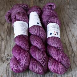 The Uncommon Thread Everyday Sweater wilted rose