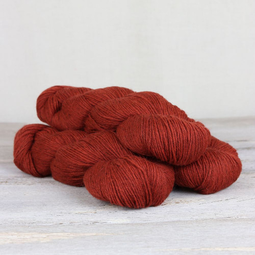 The Fibre Co. Cumbria Fingering Nutkin