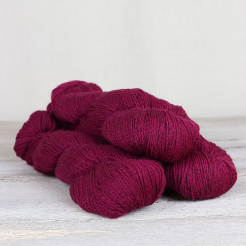 The Fibre Co. Cumbria Fingering Cowberry