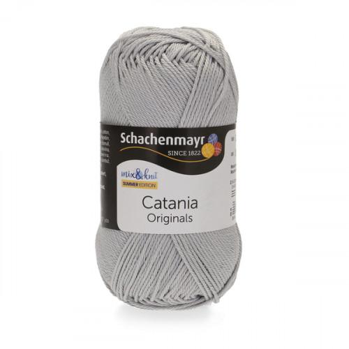 Catania 434 light grey