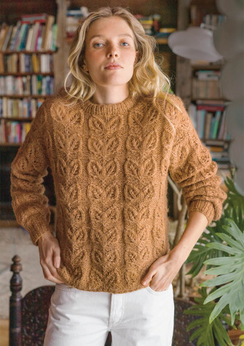 1904_7S Askjumper Pattern Swedish