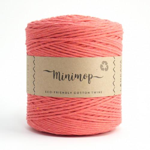 Lankava Minimop yarn 700 g