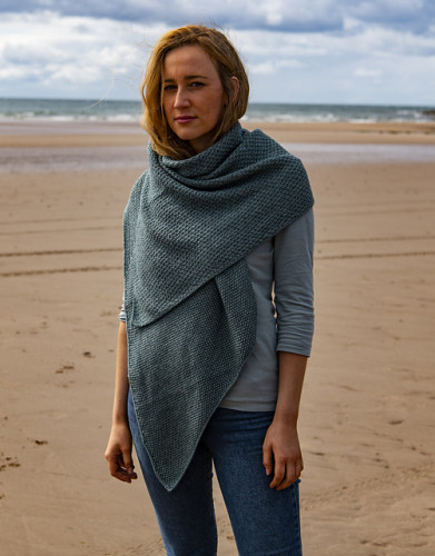 West Cumberland Knitting Pattern PDF EN