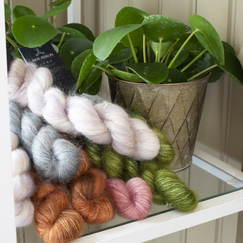 1004e7c2 New in: Knitting Yarns, Books and Accessories - TitiTyy Online Yarn ...
