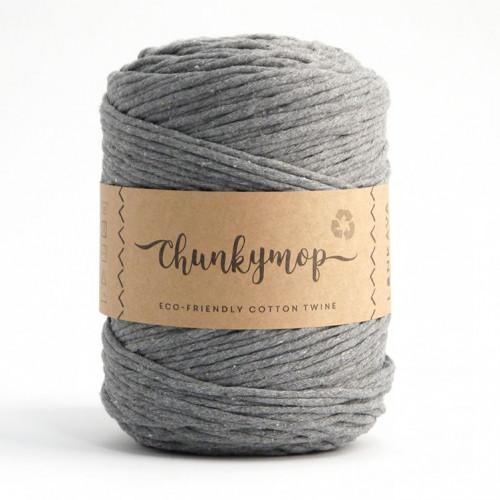 Chunkymop Yarn