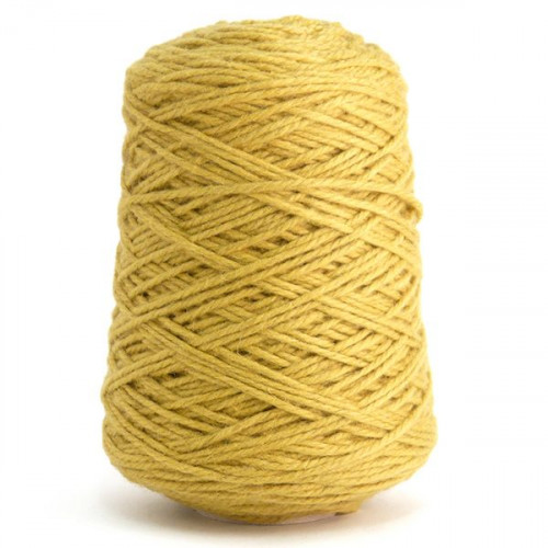 Muhku Wool Yarn