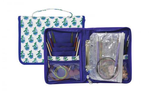 Knit Pro Glory Fixed Circular Needle Case