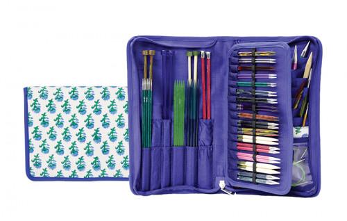 Knit Pro Glory Assorted Needle Case