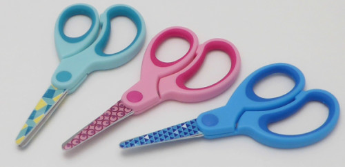Scissors for Children, 13cm