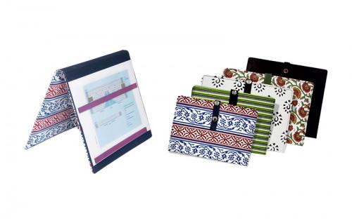 Knitting Chart Keeper Aspire Large