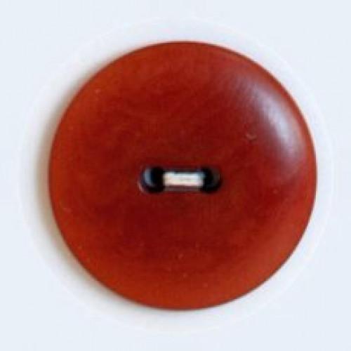 Sone nut button 15 mm