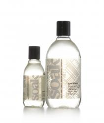 Soak Wash 90 ml