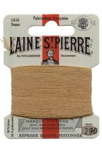 Laine St. Pierre Darning Thread