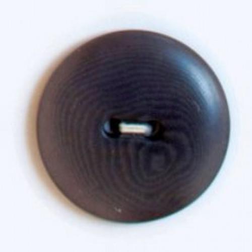 Kivipähkinänappi