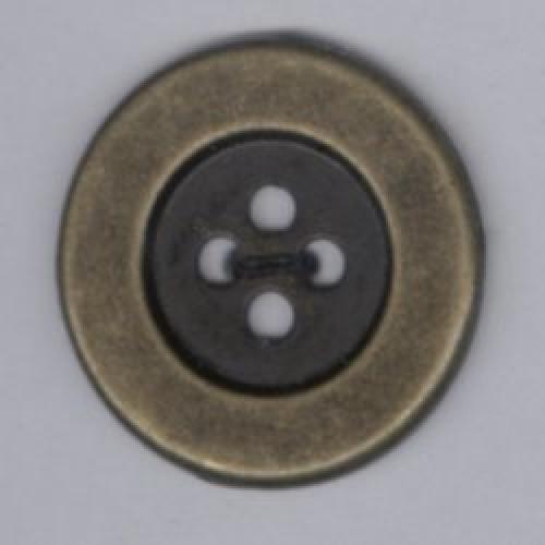 Metallinapit