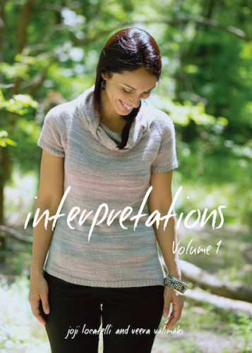 Interpretations vol1