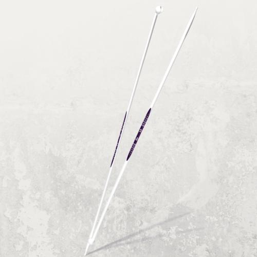 Neulepuikko Ergonomics 35 cm