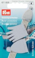 Needle protector 3-3,5 mm