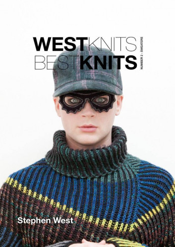 Westknit Bestknits Number 2 Sweaters