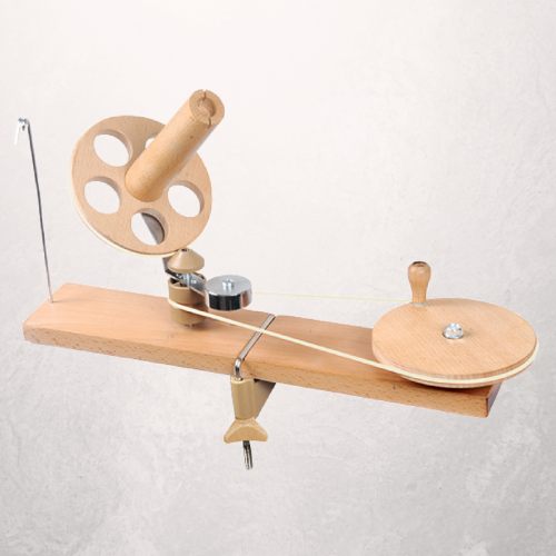Knit Pro Natural Ball Winder