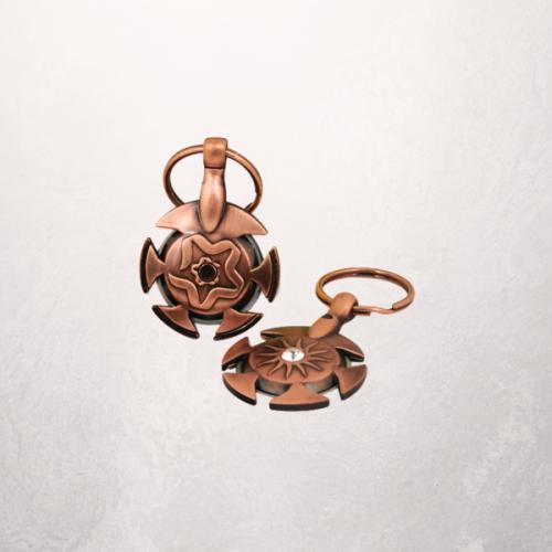 Knit Pro Lankaleikkuri