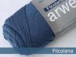 Filcolana Arwetta Classic 143 Denim Blue