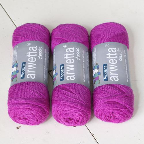 Filcolana Arwetta Classic 188 Pink
