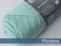 Filcolana Arwetta Classic 197 Aqua